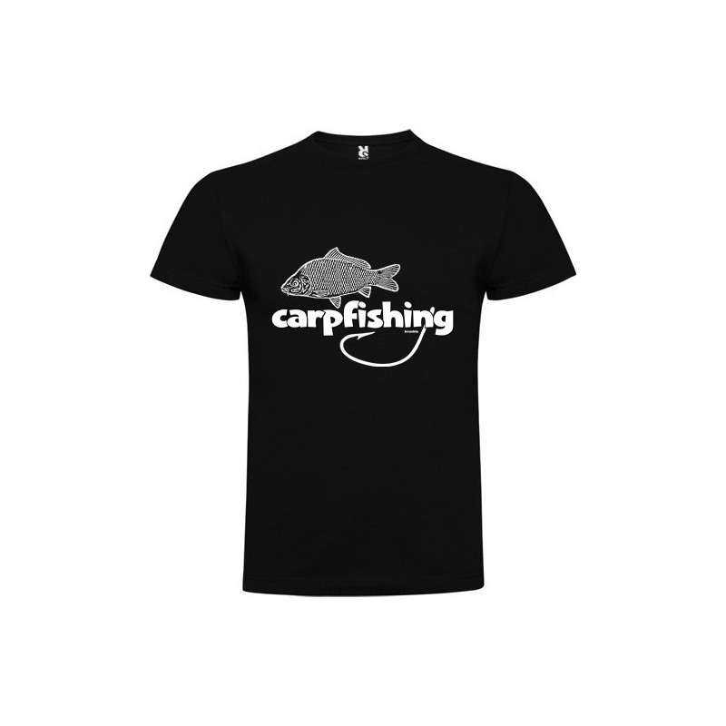 http://kruskis.net/3854-thickbox_default/camiseta-pesca-carpfishing-manga-corta-hombre-color-negro-talla-xl.jpg