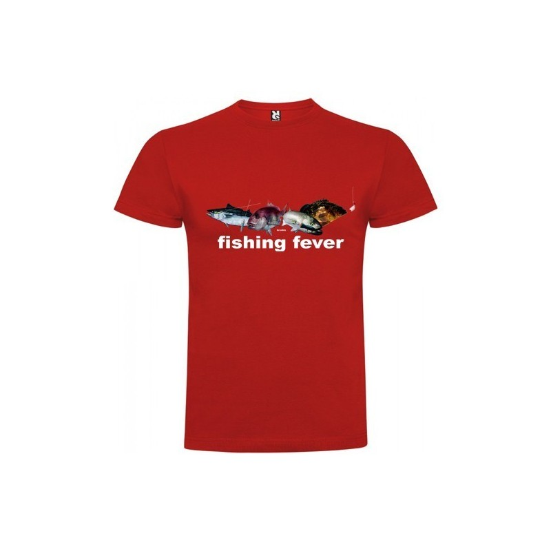 http://kruskis.net/3866-thickbox_default/camiseta-pesca-fishing-fever-manga-corta-hombre-color-rojo-talla-2xl.jpg