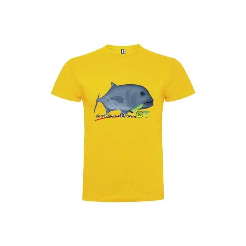 http://kruskis.net/3867-thickbox_default/camiseta-pesca-gt-extreme-fishing-manga-corta-hombre-color-mostaza-talla-l.jpg