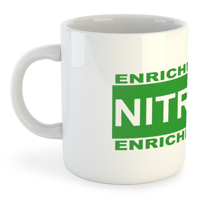 http://kruskis.net/4721-thickbox_default/taza-buceo-nitrox.jpg