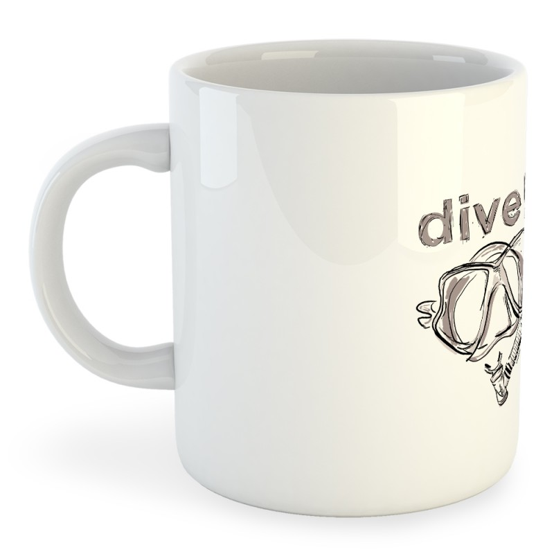 http://kruskis.net/4731-thickbox_default/taza-buceo-dive.jpg