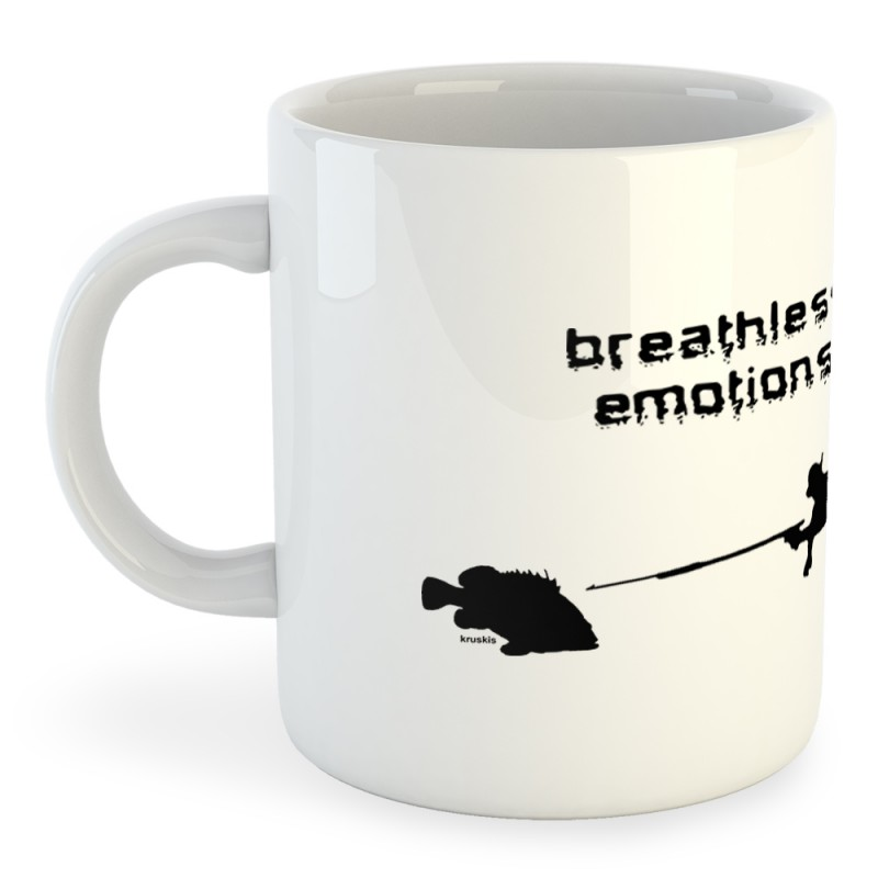 http://kruskis.net/4771-thickbox_default/taza-pesca-breathless-emotions.jpg