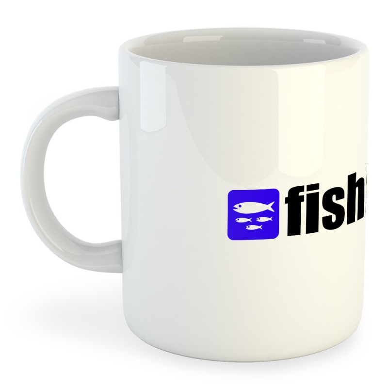 http://kruskis.net/4777-thickbox_default/taza-pesca-fishing.jpg