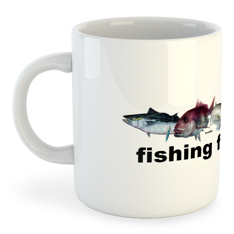 http://kruskis.net/4787-thickbox_default/taza-pesca-fishing-fever.jpg