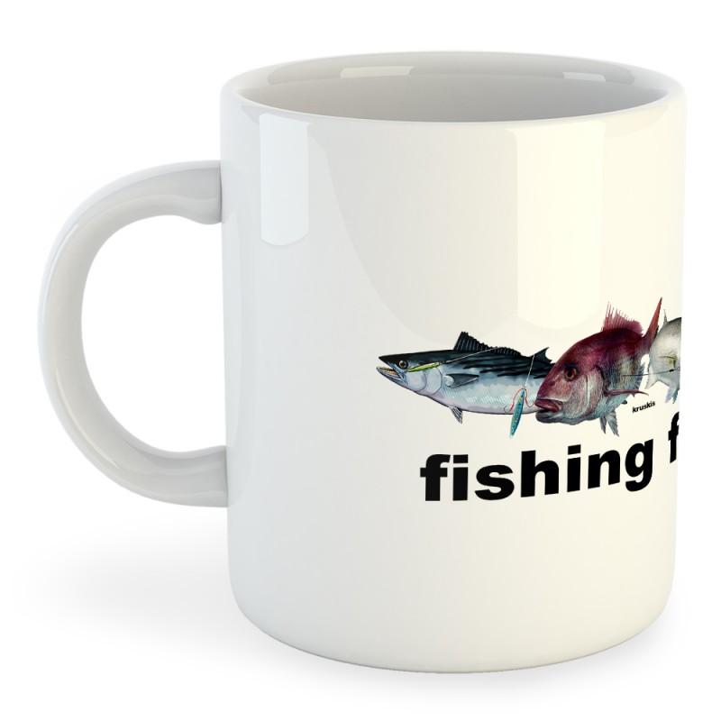 http://kruskis.net/4787-thickbox_default/taza-pesca-fishing-fever.jpg