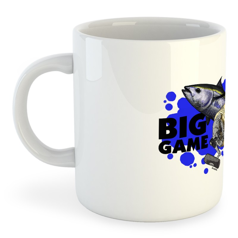 http://kruskis.net/4801-thickbox_default/taza-pesca-big-game.jpg