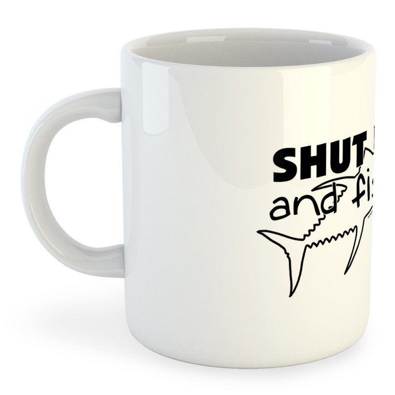 http://kruskis.net/4805-thickbox_default/taza-pesca-shut-up-and-fish.jpg