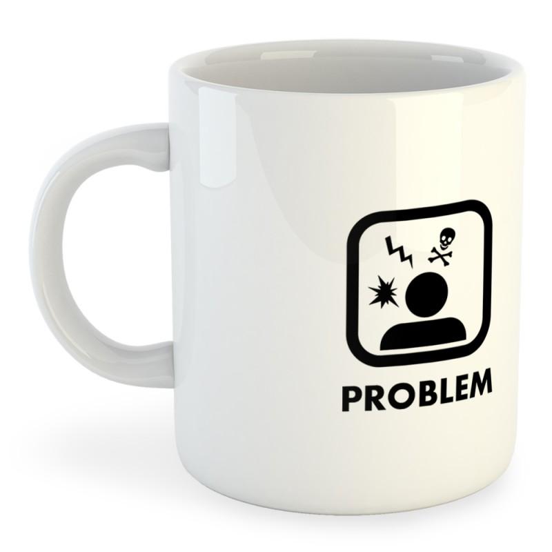 http://kruskis.net/4823-thickbox_default/taza-running-problem-solution-run.jpg