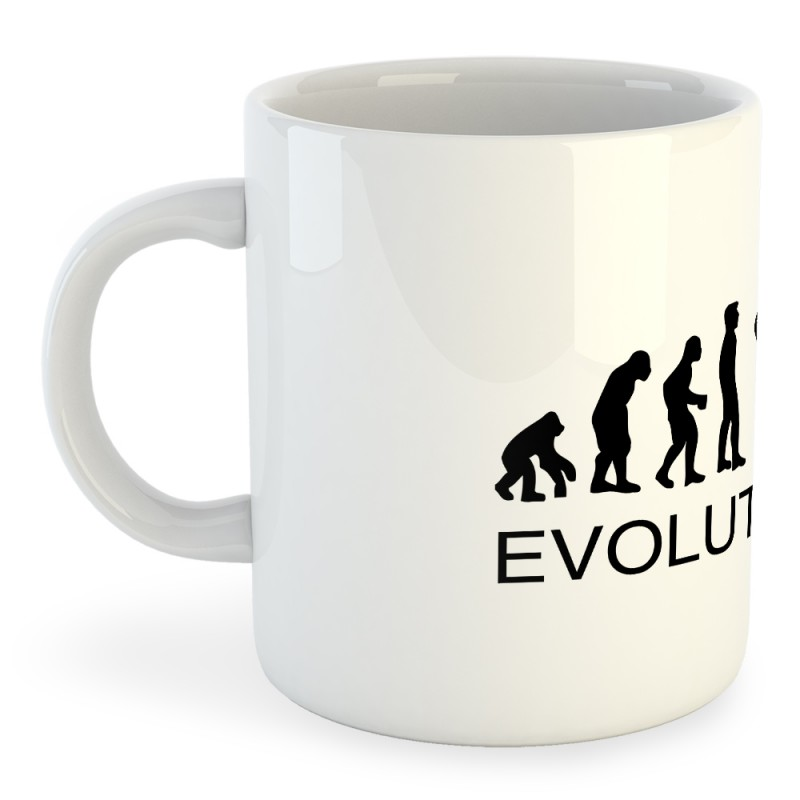 http://kruskis.net/4843-thickbox_default/taza-pesca-evolution-by-anglers.jpg