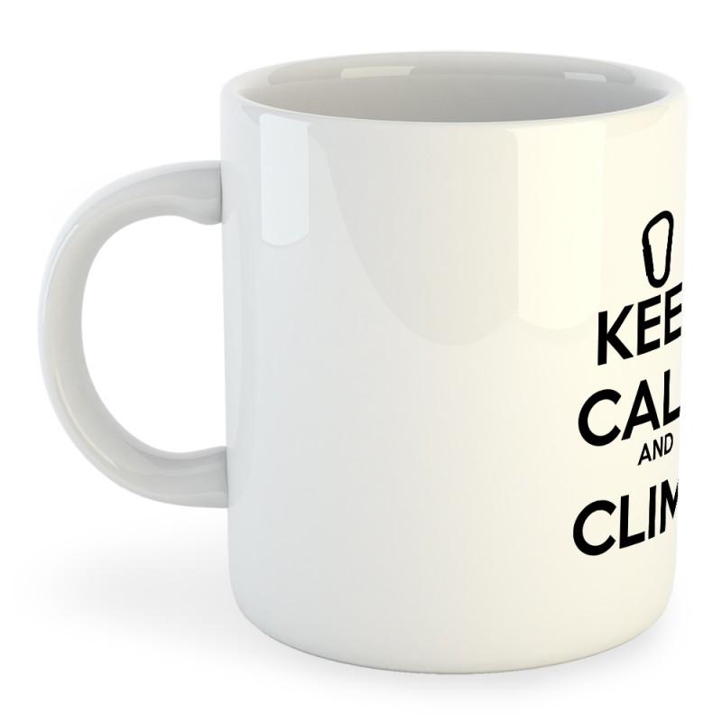 http://kruskis.net/4867-thickbox_default/taza-escalada-keep-calm-and-climb.jpg