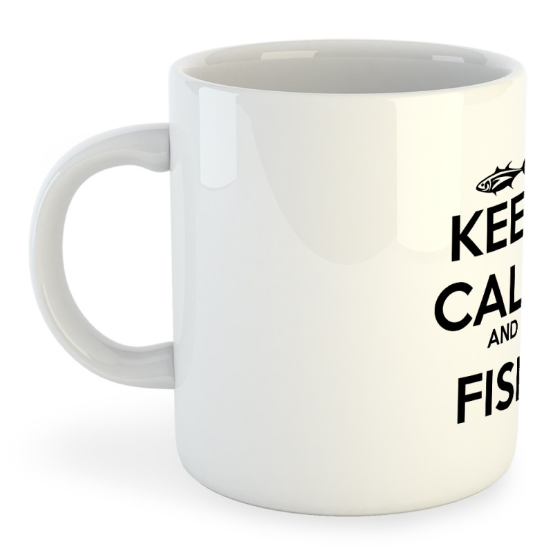 http://kruskis.net/4869-thickbox_default/taza-pesca-keep-calm-and-fish.jpg