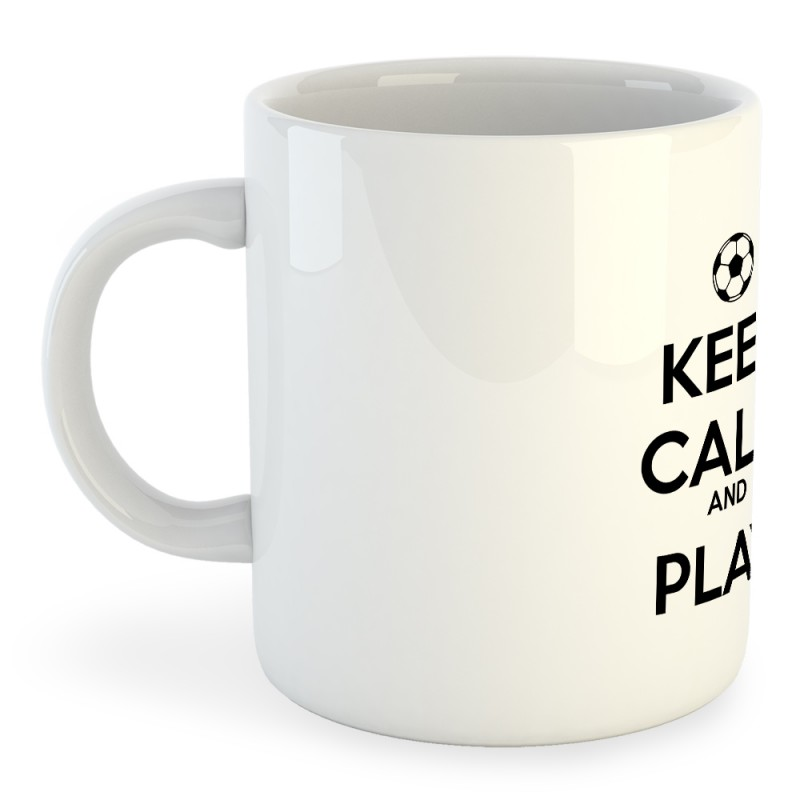 http://kruskis.net/4871-thickbox_default/taza-futbol-keep-calm-and-play-football.jpg