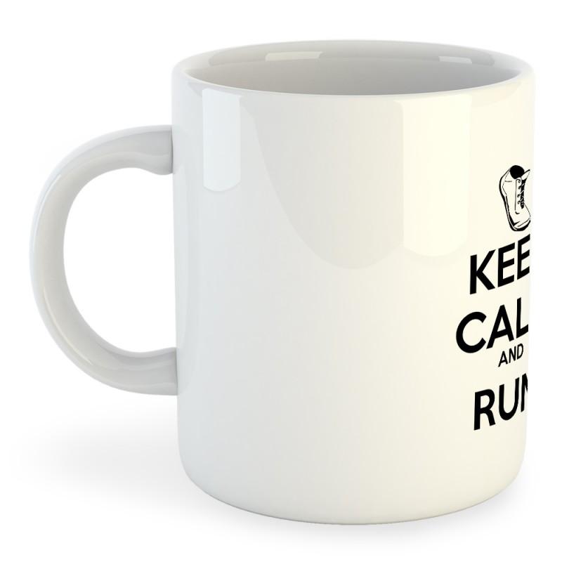 http://kruskis.net/4875-thickbox_default/taza-running-keep-calm-and-run.jpg