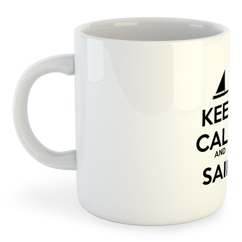 http://kruskis.net/4877-thickbox_default/taza-nautica-keep-calm-and-sail.jpg