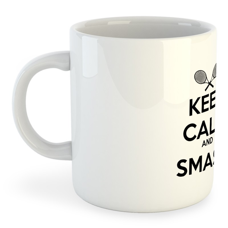 http://kruskis.net/4879-thickbox_default/taza-tennis-keep-calm-and-smash.jpg