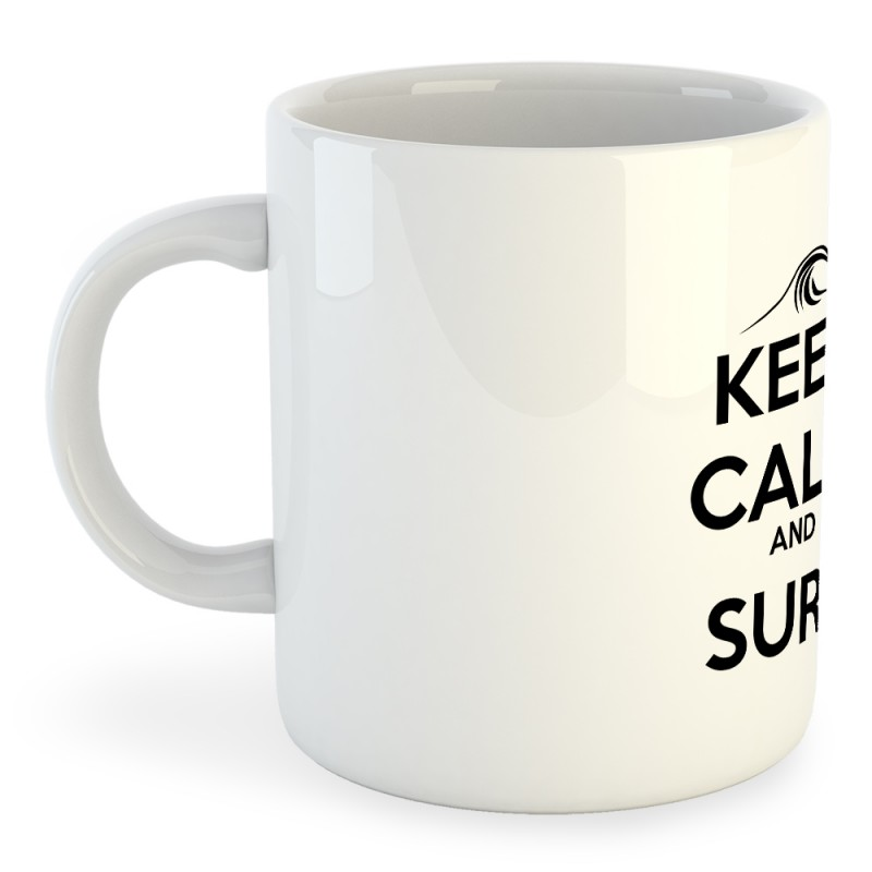 http://kruskis.net/4881-thickbox_default/taza-surf-keep-calm-and-surf.jpg