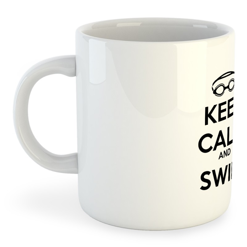 http://kruskis.net/4883-thickbox_default/taza-natacion-keep-calm-and-swim.jpg