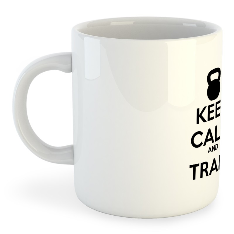 http://kruskis.net/4885-thickbox_default/taza-entrenamiento-keep-calm-and-train.jpg