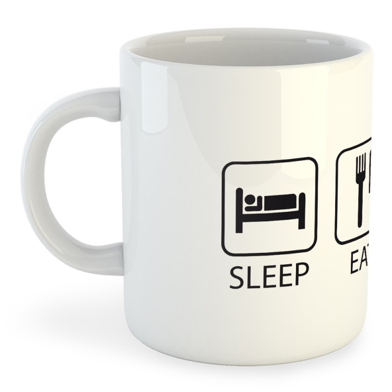 http://kruskis.net/5093-thickbox_default/taza-ciclismo-sleep-eat-and-bike.jpg