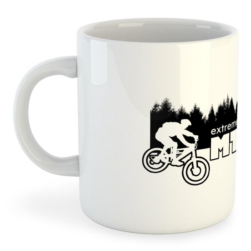 http://kruskis.net/6585-thickbox_default/taza-ciclismo-extreme-mtb.jpg