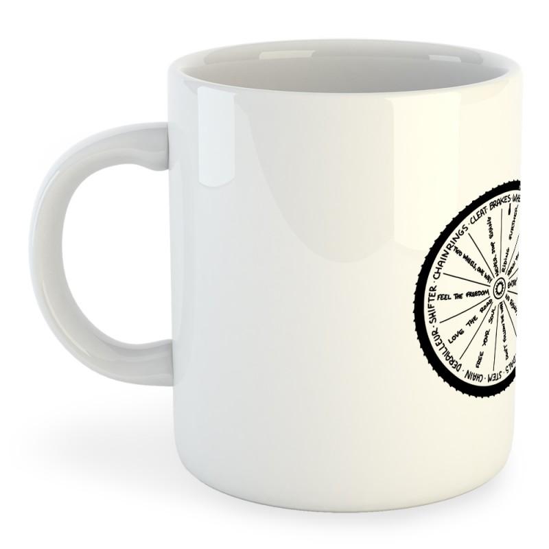 http://kruskis.net/6587-thickbox_default/taza-ciclismo-wheel.jpg