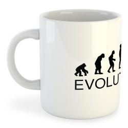 Taza Deportes Extremos Evolution SUP