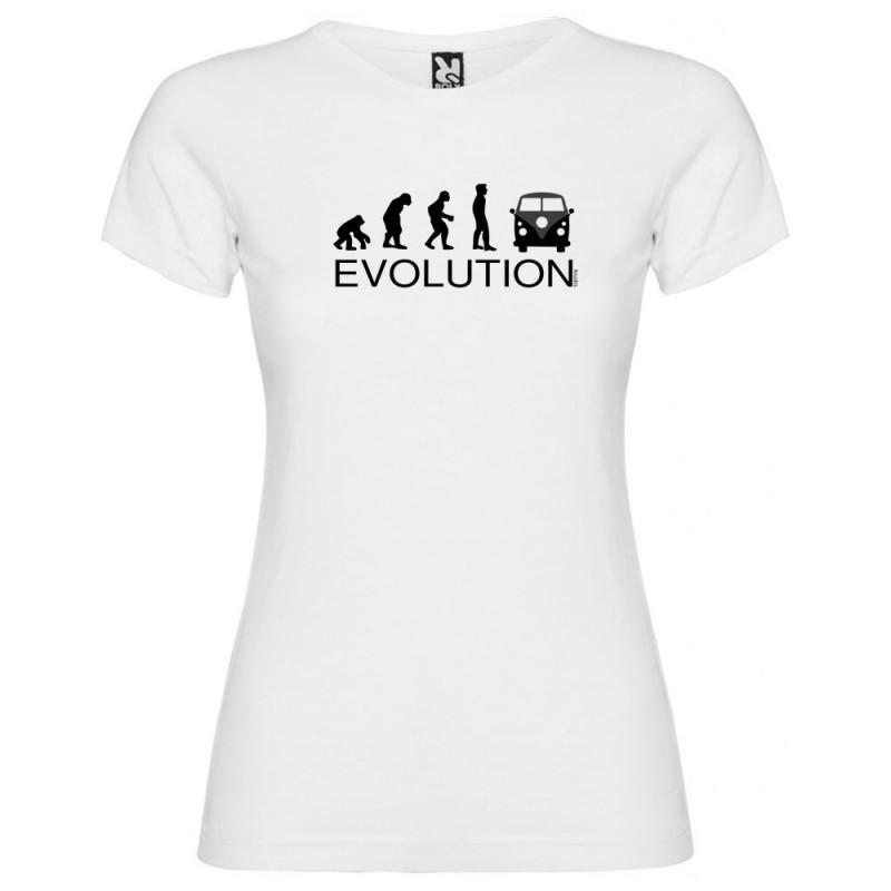 http://kruskis.net/6932-thickbox_default/camiseta-deportes-extremos-evolution-surf-california-van-manga-corta-mujer.jpg