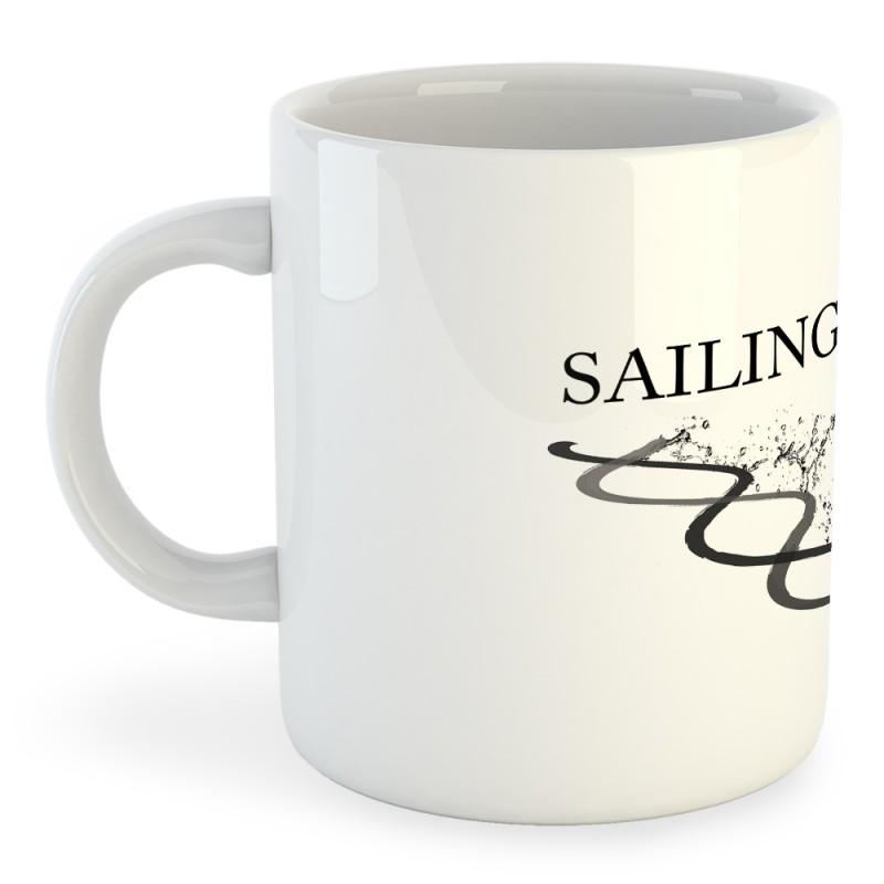 http://kruskis.net/7038-thickbox_default/taza-nautica-sailing-dna.jpg