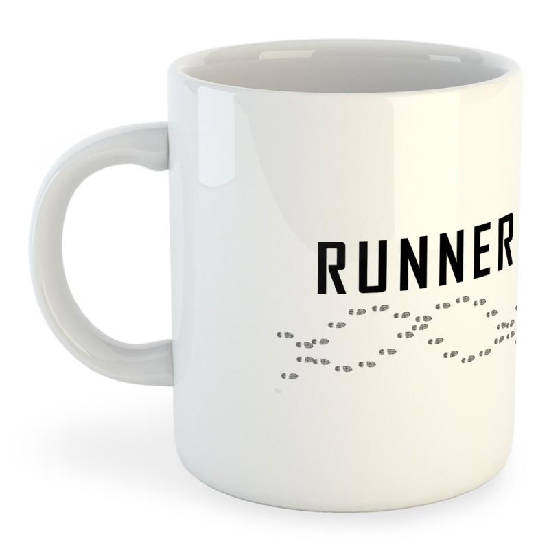 http://kruskis.net/7042-thickbox_default/taza-running-runner-dna.jpg
