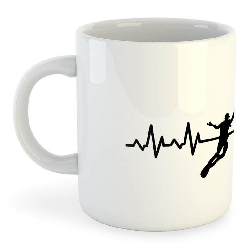 http://kruskis.net/7052-thickbox_default/taza-buceo-diving-heartbeat.jpg
