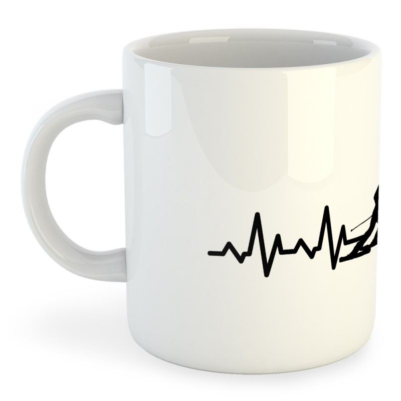 http://kruskis.net/7056-thickbox_default/taza-esqui-skiing-heartbeat.jpg
