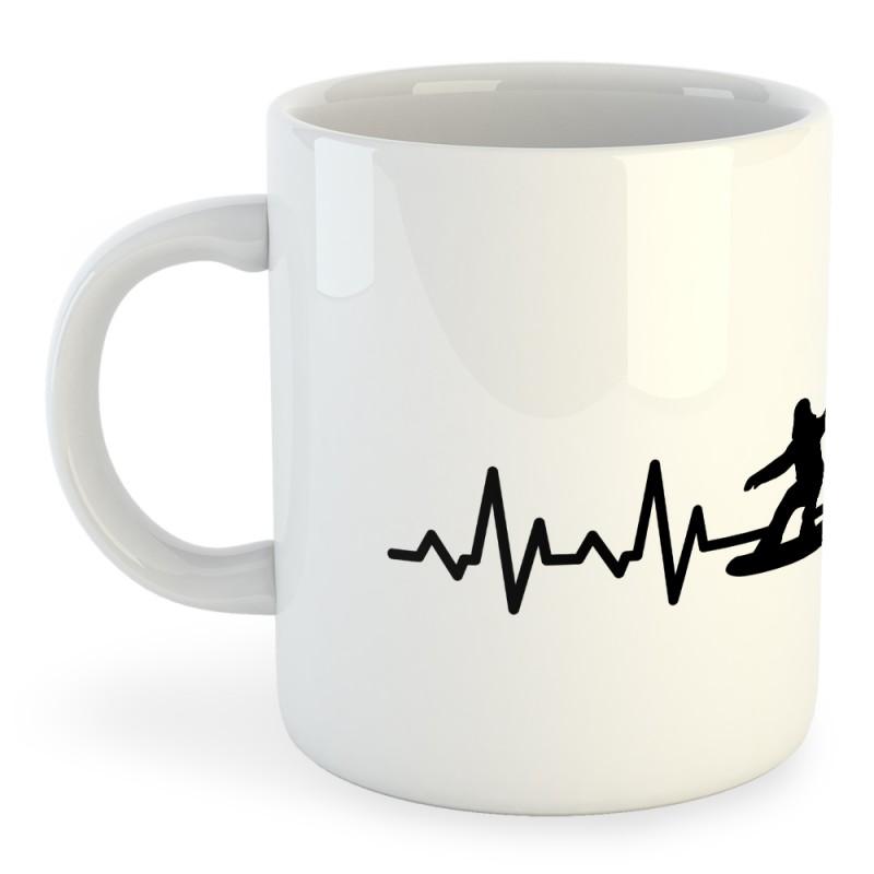 http://kruskis.net/7058-thickbox_default/taza-esqui-snowboarding-heartbeat.jpg