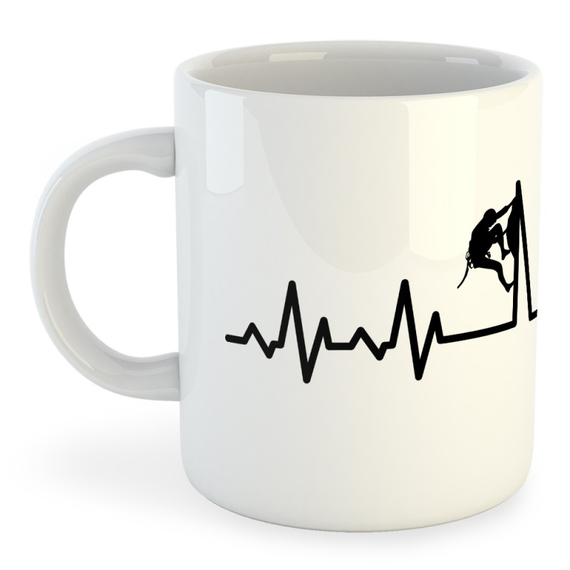 http://kruskis.net/7062-thickbox_default/taza-montanismo-climbing-heartbeat.jpg