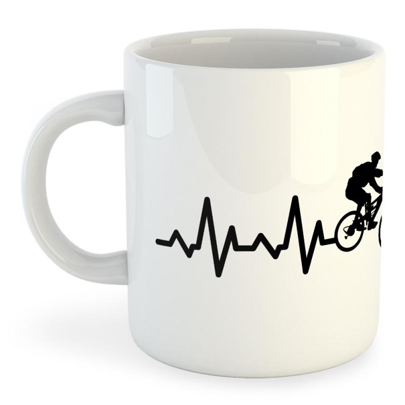 http://kruskis.net/7066-thickbox_default/taza-ciclismo-mtb-heartbeat.jpg