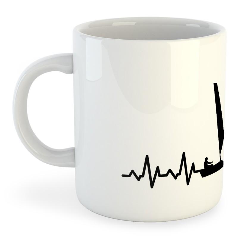http://kruskis.net/7074-thickbox_default/taza-nautica-sailing-heartbeat.jpg