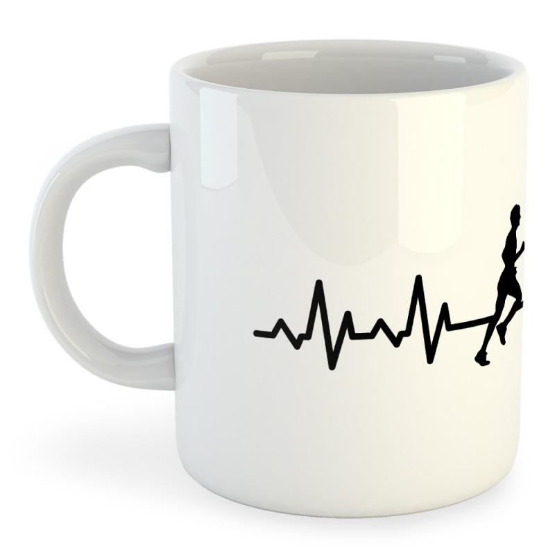 http://kruskis.net/7078-thickbox_default/taza-running-runner-heartbeat.jpg
