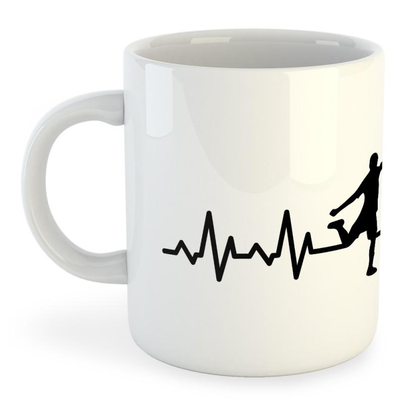http://kruskis.net/7080-thickbox_default/taza-futbol-soccer-heartbeat.jpg
