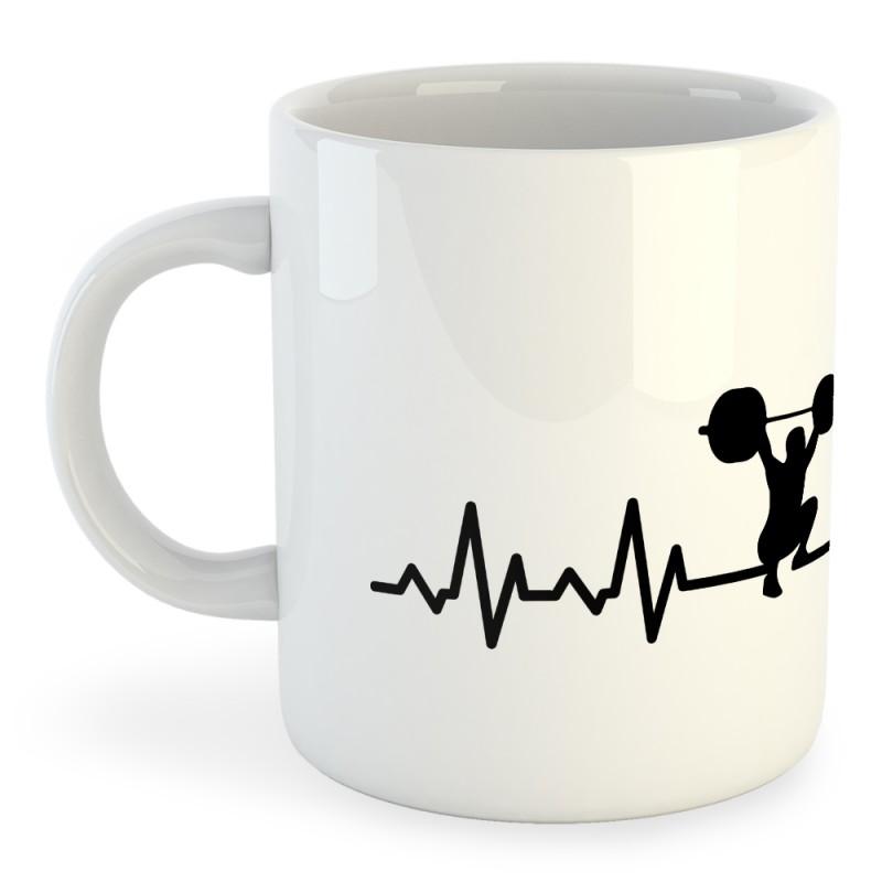 http://kruskis.net/7082-thickbox_default/taza-artes-marciales-fitness-heartbeat.jpg