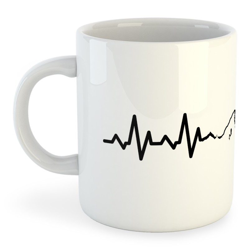 http://kruskis.net/7674-thickbox_default/taza-montanismo-mountain-heartbeat.jpg