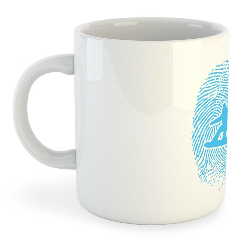 http://kruskis.net/7682-thickbox_default/taza-esqui-snowboarder-fingerprint.jpg