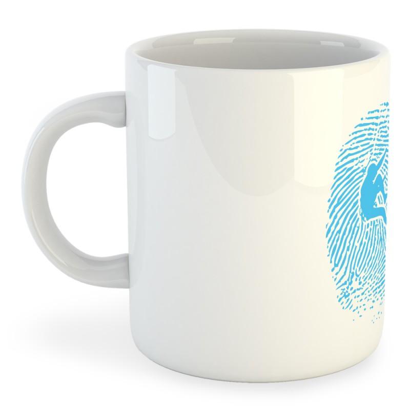 http://kruskis.net/7686-thickbox_default/taza-montanismo-climber-fingerprint.jpg
