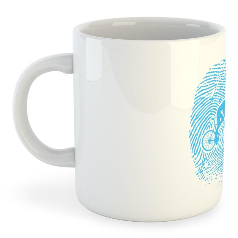 http://kruskis.net/7690-thickbox_default/taza-ciclismo-biker-fingerprint.jpg
