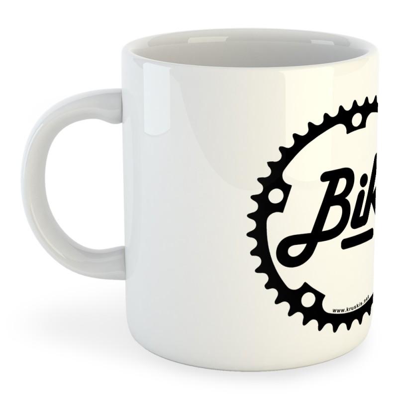 http://kruskis.net/8066-thickbox_default/taza-ciclismo-chainring.jpg