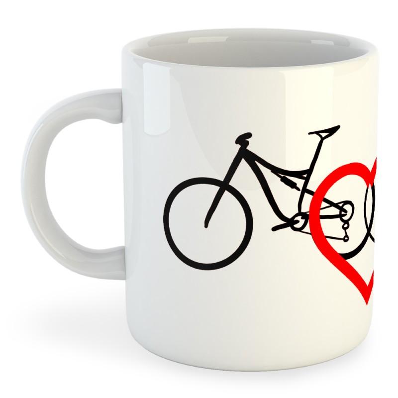 http://kruskis.net/8082-thickbox_default/taza-ciclismo-love.jpg