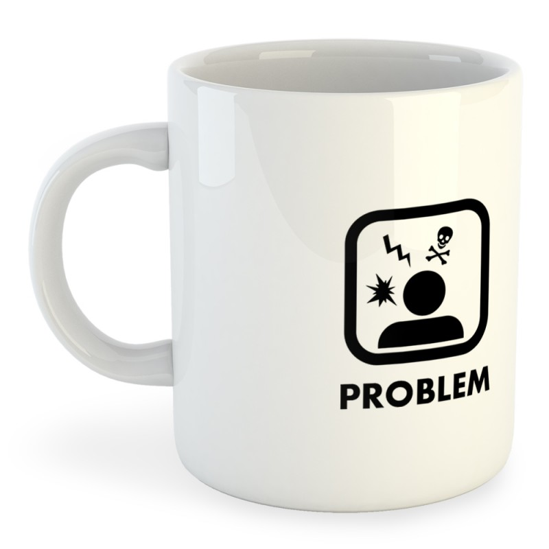 Taza Fútbol Problem Solution Play Football