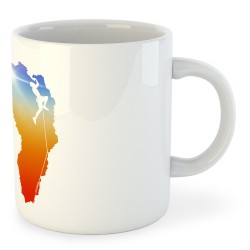 Taza Escalada Clilmber Dream
